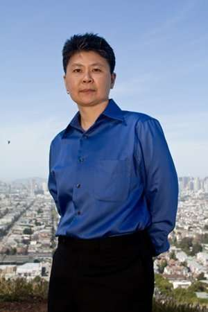 Madeleine Lin - QWOCMAP