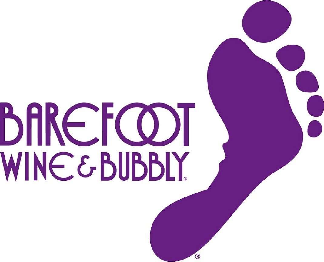 Barefoot Winery