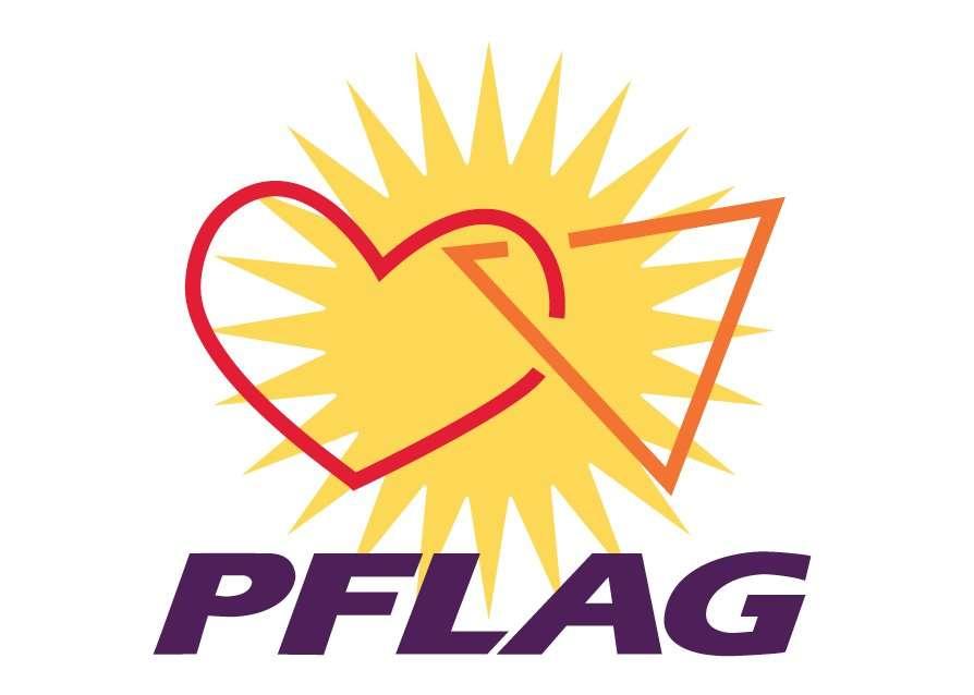 PFLAG San Francisco