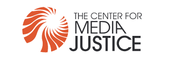 Center for Media Justice